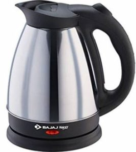 Bajaj Majesty KTX 15 Kettle