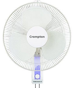 Crompton HiFlo Wave 50-Watt Table Wall mount