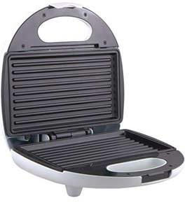Morphy Richards Slice Grill Toaster