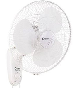Orient Electric Orient Wall Fan