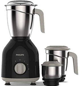 Philips HL7756 Mixer Grinder