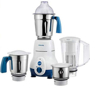 Philips Vertical Mixer Grinder