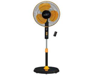 V-Guard-Esfera-Pedestal-Fan