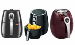 Top 5 Best Air Fryers in India 2020 – Review & Buyer's Guide