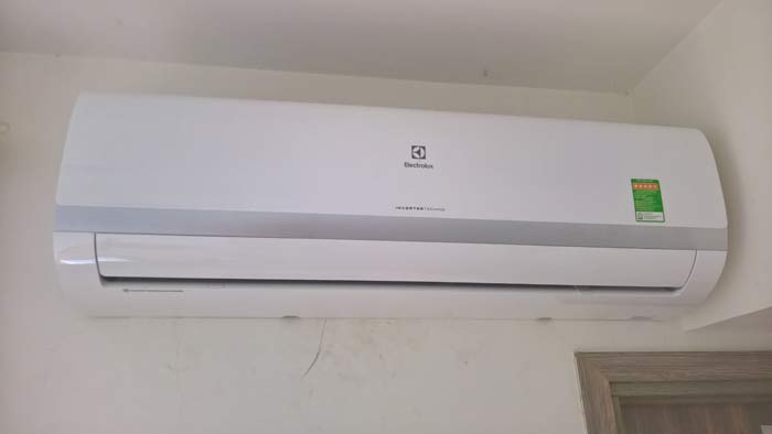 best inverter ac in india