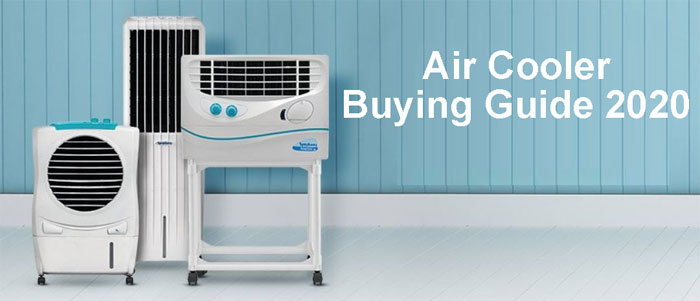 air-cooler-buying-guide-202
