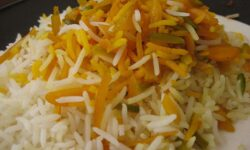 Best Basmati Rice Brand in India 2021