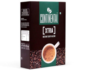 Continental-Xtra-Instant-Coffee