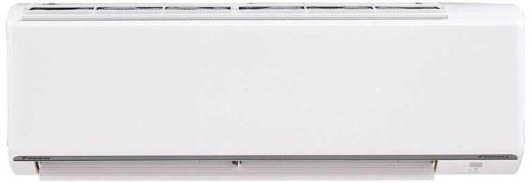 Daikin-5-Star-Inverter-Split-ac