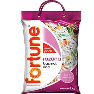 Fortune-Rozana-Basmati-Rice
