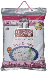 India-Gate-Basmati-Rice