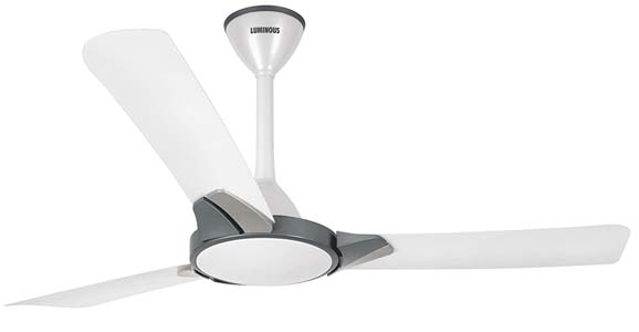 Luminous Deco Premium Copter 1200mm Ceiling Fan
