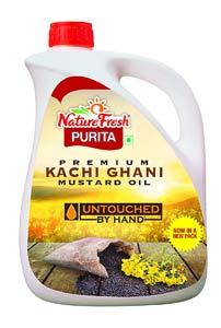 Nature-Fresh-Kachi-Ghani-Mu