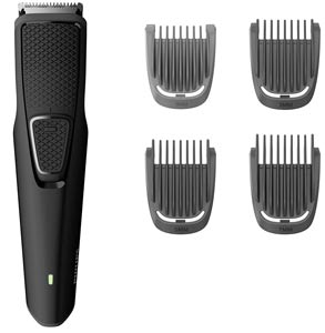 Philips BT usb cordless beard trimmer