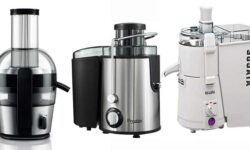 Best Juicer in India – Review & Buying Guide