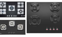 Best Kitchen Hobs in India – Review & Buying Guide