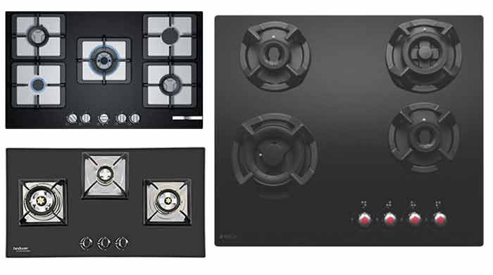 Best Kitchen Hobs in India