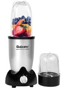 Balzano Smoothie Maker