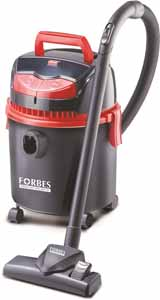 Eureka Forbes Trendy Wet and Dry Blower Function Vacuum Cleaner