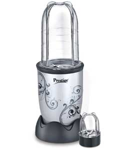 Prestige PEX 350W Mixer Grinder