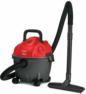 Prestige Wet&Dry Vacuum Cleaner