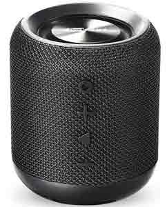 Portronics SoundDrum POR-871, Bluetooth Stereo Speake