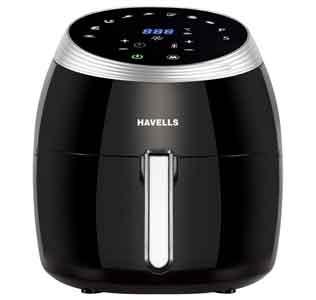 Havells-Prolife-Grande-Air-fryer
